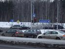 [+] Увеличить - Мытищи Волковское шоссе zaitsev.cn