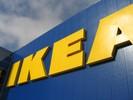[+] Увеличить - IKEA ИКЕА в Мытищах
