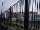 [+] Увеличить - Стадион Московский Областной Педагогический Университет zaitsev.cn Дмитрий Зайцев