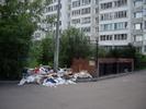 [+] Увеличить - Экология Яузы Яуза Мытищи zaitsev.cn Дмитрий Зайцев