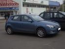 [+] Увеличить - Hyundai i30 автоинструктор Дмитрий Зайцев,zaitsev.cn