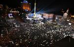 [+] Увеличить - Юлия Тимошенко на Майдане Опубликовано на сайте zaitsev.cn