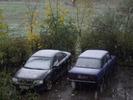 [+] Увеличить - Первый снег в Москве Фото с сайта zaitsev.cn Дмитрий Зайцев