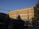 [+] Увеличить - Москва Лубянка Соловецкий камень zaitsev.cn