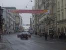 [+] Увеличить - Парад 7 ноября Дмитрий Зайцев zaitsev.cn