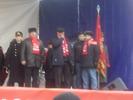[+] Увеличить - Зюганов на митинге Харитонов Кашин Митинг КПРФ 7 ноября Дмитрий Зайцев zaitsev.cn