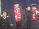 [+] Увеличить - Зюганов на митинге Митинг КПРФ 7 ноября Дмитрий Зайцев zaitsev.cn