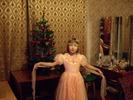 [+] Увеличить - Новый Год 2010 Рождество Христово Фото с сайта zaitsev.cn Дмитрий Зайцев