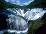 Водопад 7