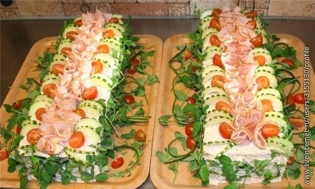 Калорийность блюд 100 200