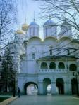 Церковь Двенадцати апостолов.