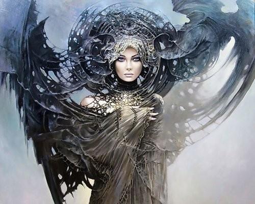 http://img0.liveinternet.ru/images/foto/b/3/apps/0/300/300678_1244660303_137744-sweetangel.jpg