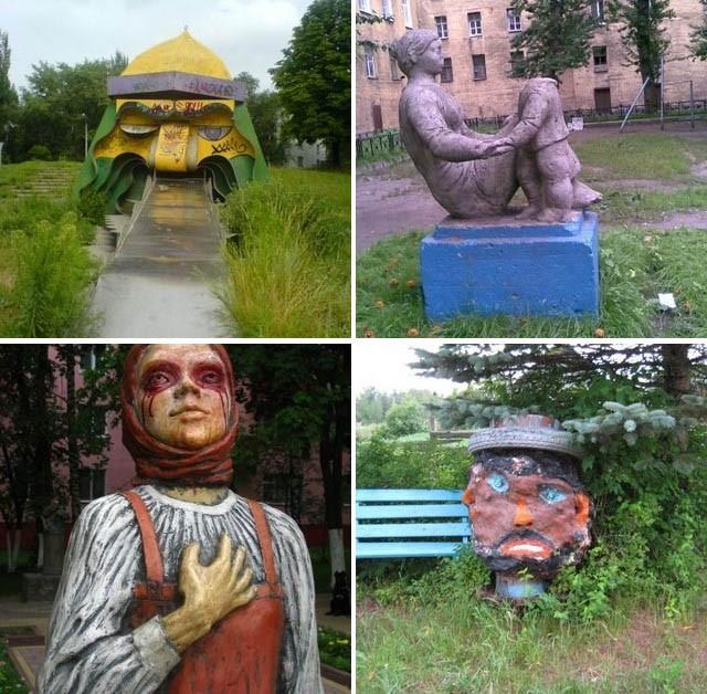 http://img0.liveinternet.ru/images/foto/b/3/apps/0/313/313582_4.jpg