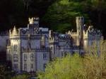 Кейлморское аббатство, Ирландия