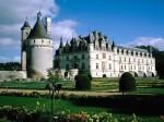 Chateau_de_Chenonceaux_