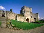 Замок графов де Гизов