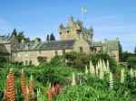 Highland Cawdor