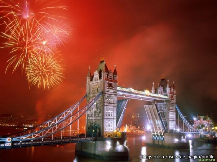 http://img0.liveinternet.ru/images/foto/b/3/apps/0/40/40182_angliya_-_salyut_nad_londonom.jpg