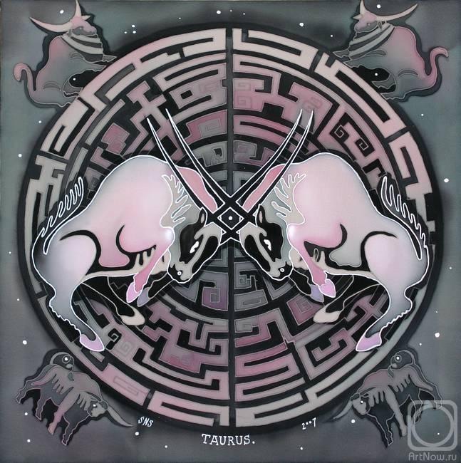 Любовный гороскоп на сегодня для Овен Телец Близнецы