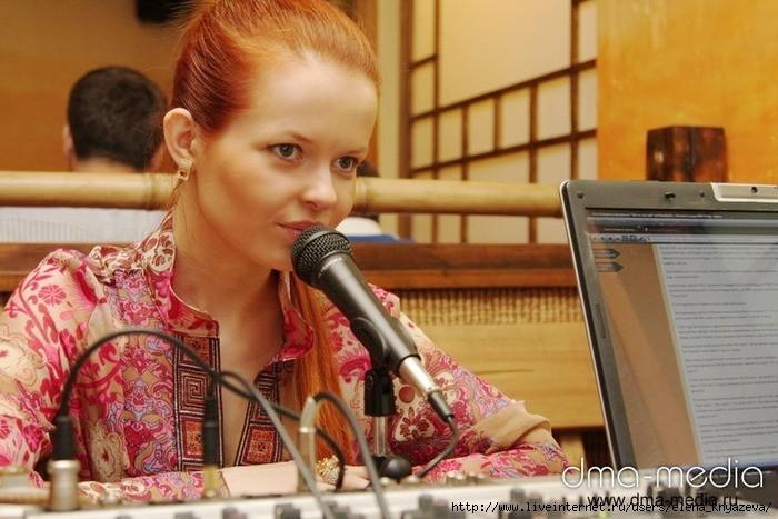 Елена Князева-01