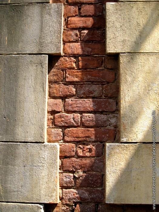9.Элементы декора стен