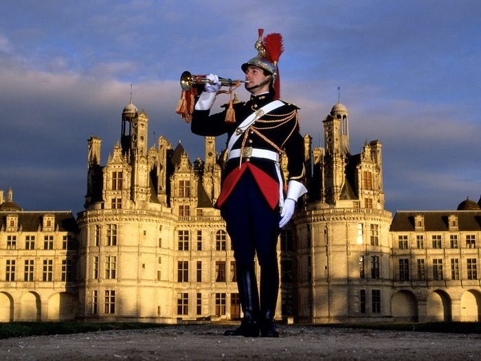 http://img0.liveinternet.ru/images/foto/b/3/apps/0/477/477742_chambord_castle_france_1.jpg