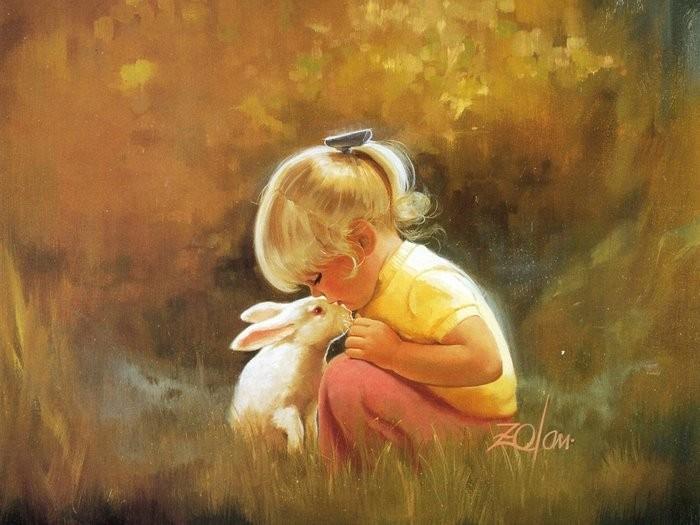 481674_painting_children_childhood_kjb_d