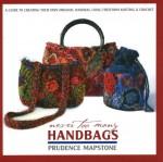 4433838_never_to_many_Handbags001 (700x696, 291Kb)