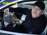 Режиссер Игорь Коробейников avto.bakero.ru