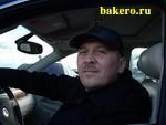 Режиссер Игорь Корабейников bakero.ru