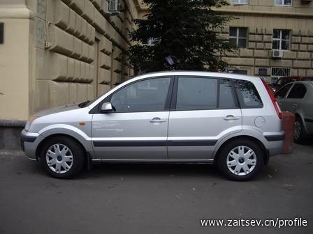 Конституционное авто zaitsev.cn Дмитрий Зайцев