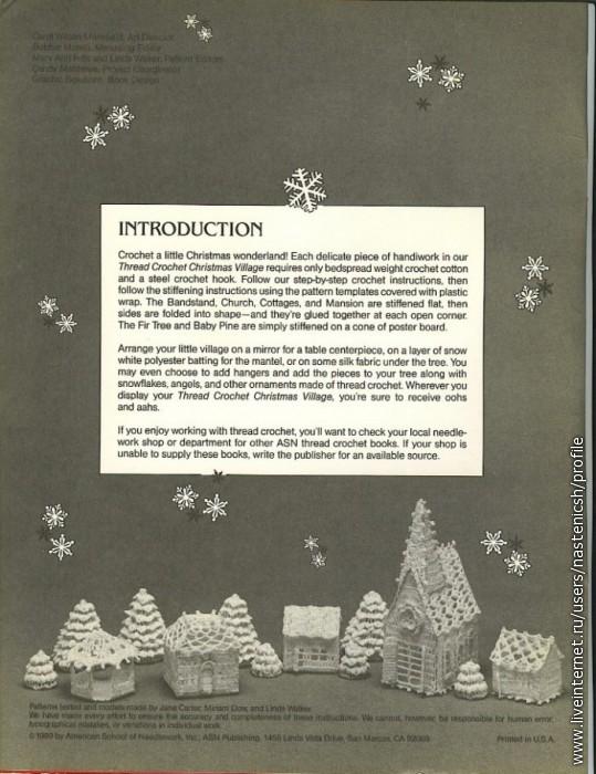 Christmas-Village2