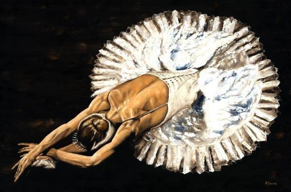 """советуем прочитать. вот пришло время узнать интересные подробности о бессмертном балете  """"Жизель """".  Не все так просто..."""