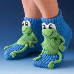 Вяжем носки 670512_thumb_cdad0ea422d71