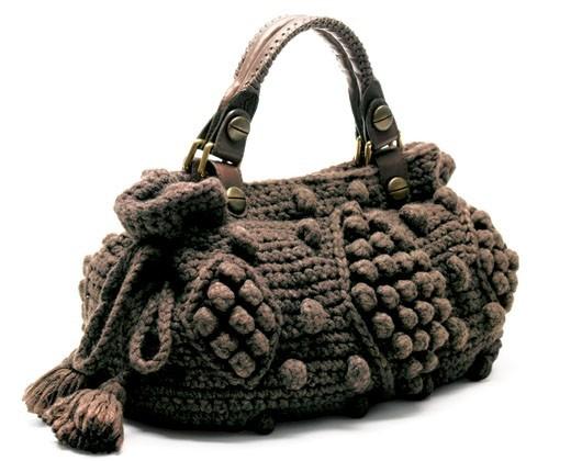 Косметичка сумка своими руками