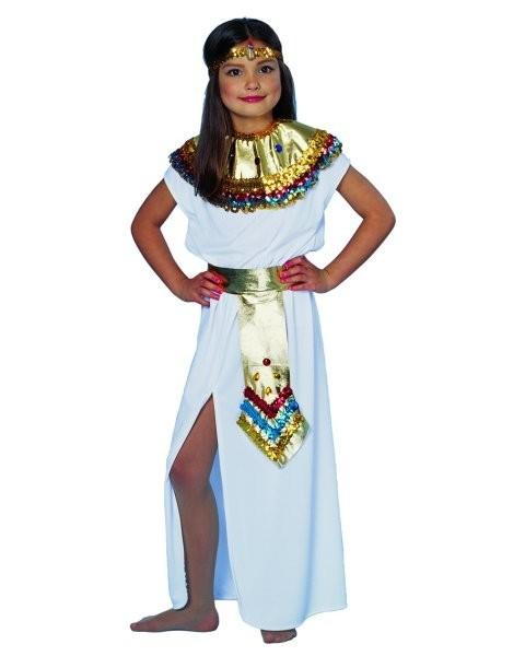 Новогодние карнавальные костюмы своими руками