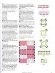 Бисерные миниатюры.  Очень много вариантов cумочек.  Идеи. http://kamila.com.ua/forum/index.php.  Прочитать целикомВ.