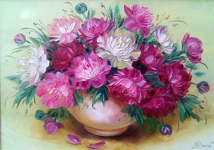 Доставка цветов в Сургуте  Цветочный магазин Флориаль