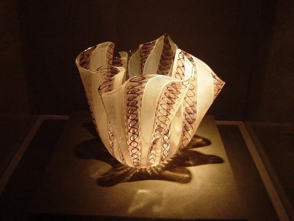 Венецианское стекло. 79486