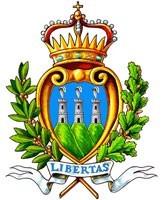 Сан-Марино 87978
