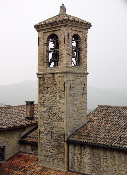 Сан-Марино 10903