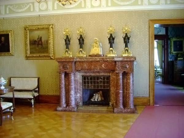 Замок Зигмаринген, Sigmaringen, Germany 90260
