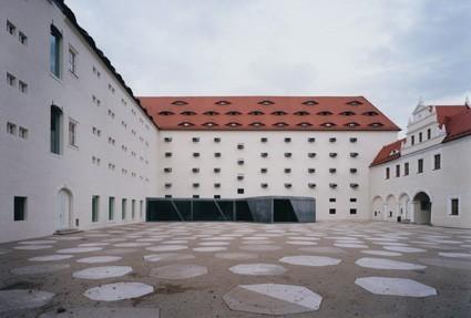 Выставка terra mineralia - terraM, Фрайберг, Саксония 33096