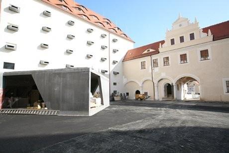Выставка terra mineralia - terraM, Фрайберг, Саксония 78045