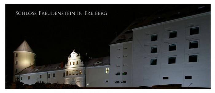 Выставка terra mineralia - terraM, Фрайберг, Саксония 66495