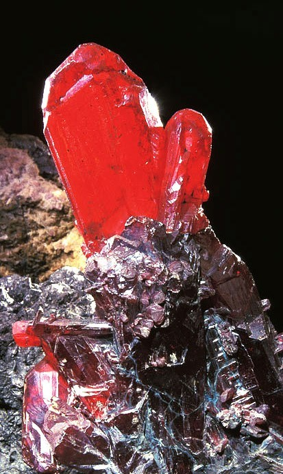 Выставка terra mineralia - terraM, Фрайберг, Саксония 51811