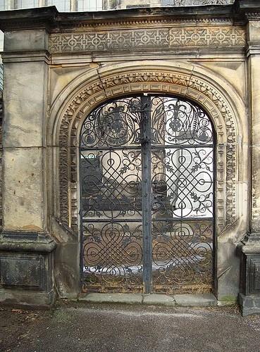 Dom St. Marien zu Freiberg/Sachsen 36874
