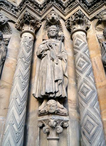 Dom St. Marien zu Freiberg/Sachsen 57613