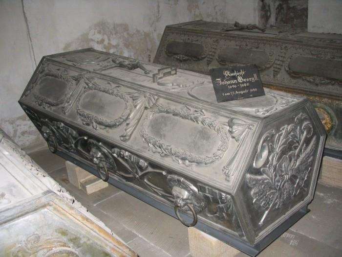 Dom St. Marien zu Freiberg/Sachsen 32964