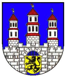 Фраиберг-город в Саксонии 51723